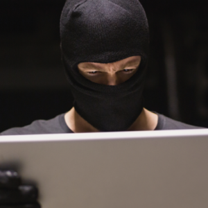 10 Warning Signs You Might Be An Identity Theft Victim