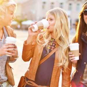 How To Shop Like A Millennial This Holiday Season