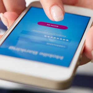 Is Mobile Banking Safe?