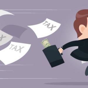 3 Key Steps for Avoiding the Tax Rush this Season