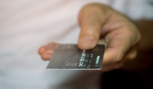 Credit Card Pre-Qualification Vs. Pre-Approval