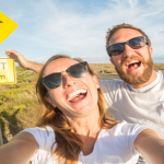 Best Credit Cards with No Foreign Transaction Fees from our partners